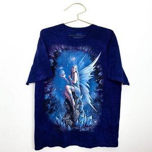 The Mountain Fairy T-Shirt